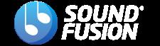 Sound Fusion